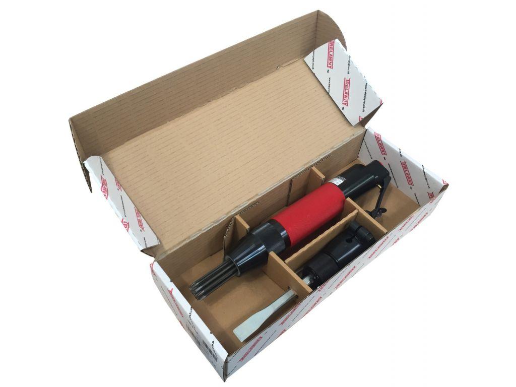 Trelawny VL223 Kit