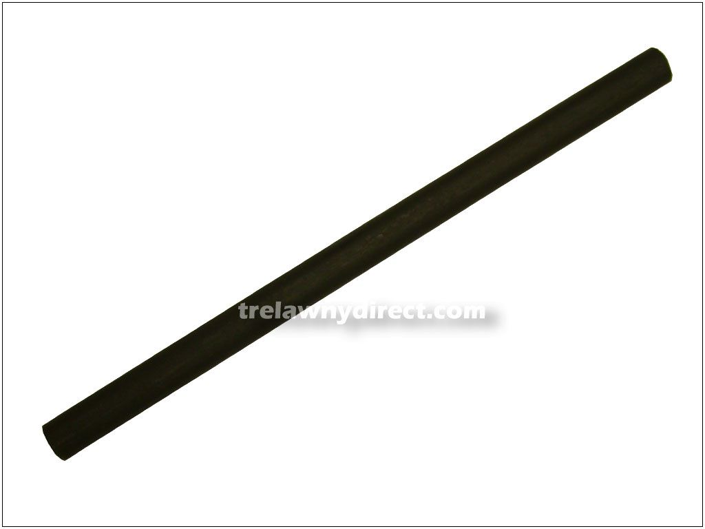Trelawny 320.0020 12mm Cutter Shaft for TFP200