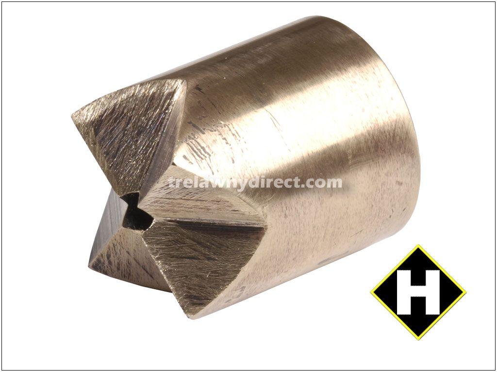 Trelawny Beryllium Copper Head 606.5303