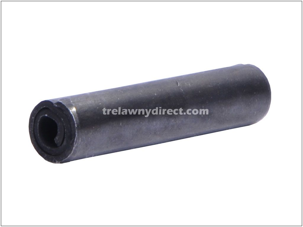 Trelawny 813.1050 Roll Pin for all Pole Scabblers / Tampers and MHS5 Heads