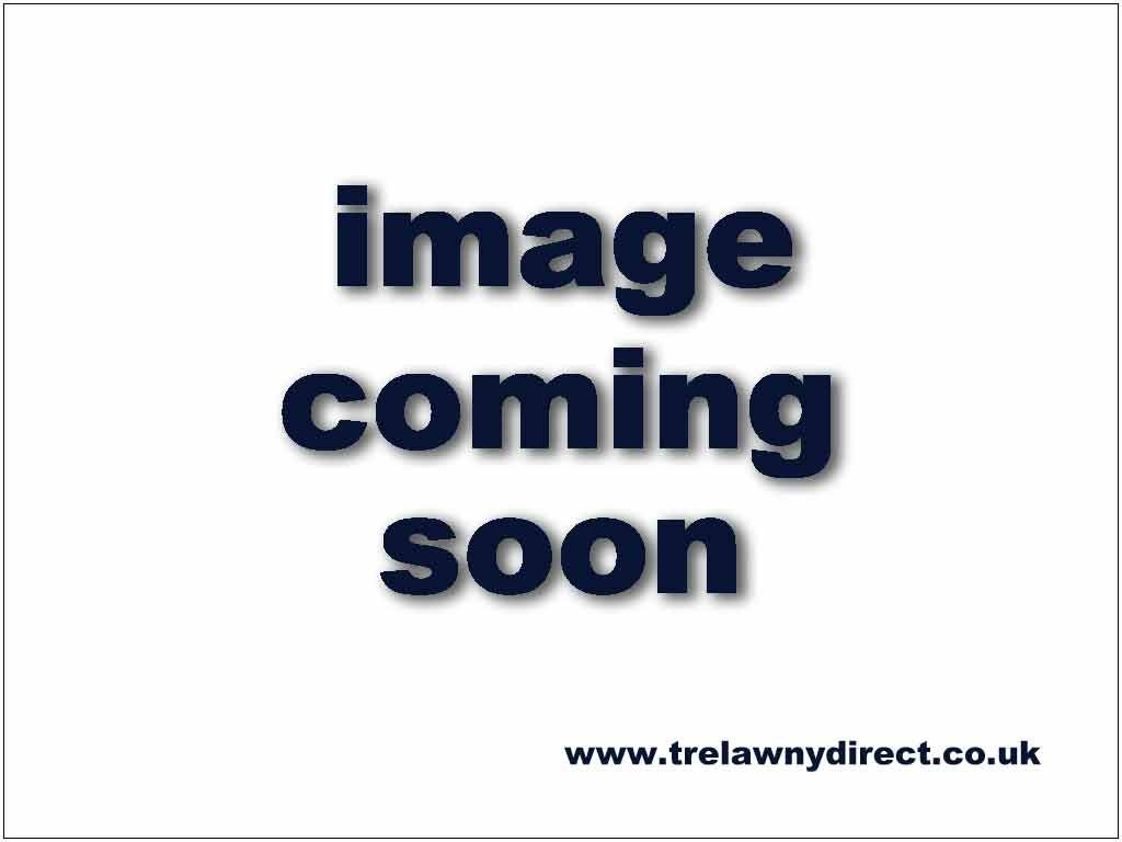 Trelawny 153.5305 Triple Headed Scaling Hammer (Bush Version)