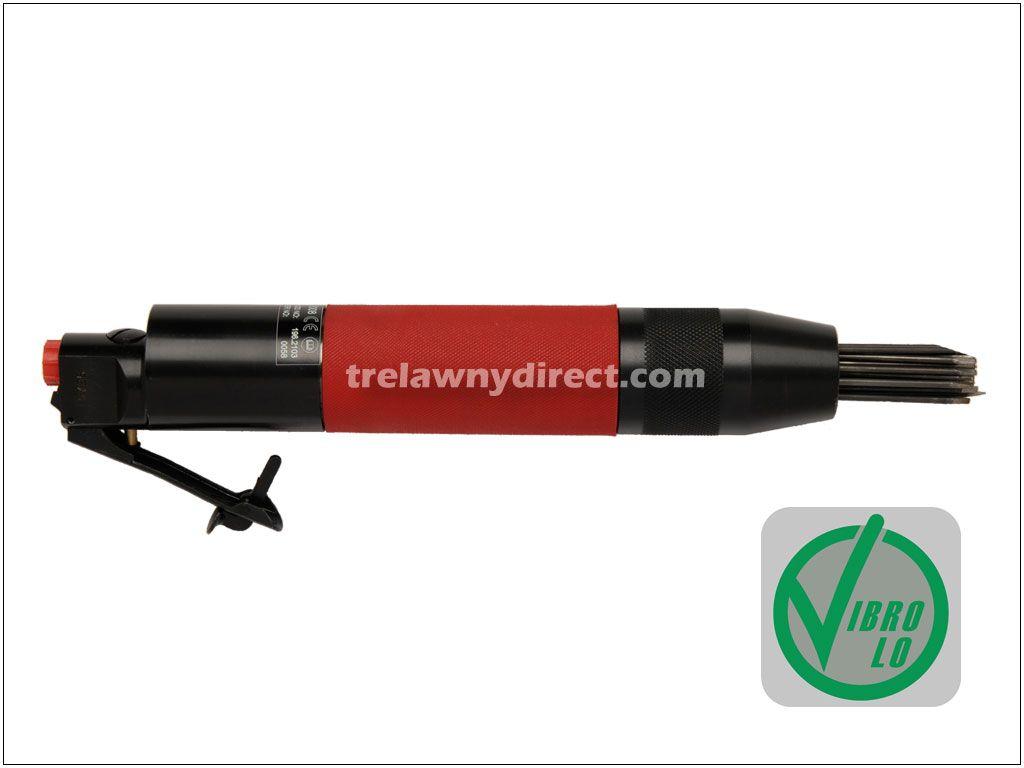 Trelawny 196.2103 VL223 Needle Scaler