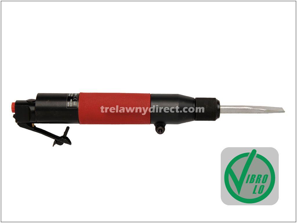 Trelawny 196.2213 VL223 Chisel Scaler