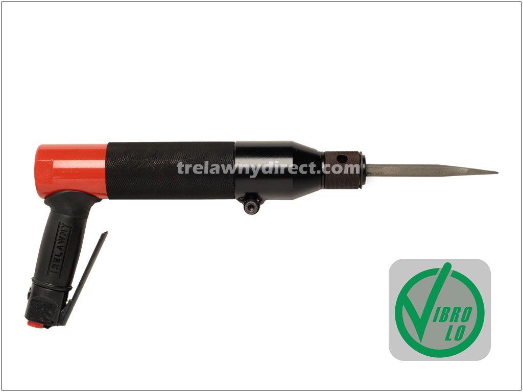 Trelawny 196.3203 VL303 Chisel Scaler