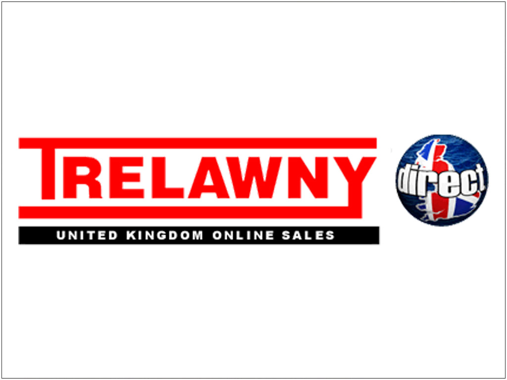 Trelawny Scaling Hammer Application - Pipe Cleaning